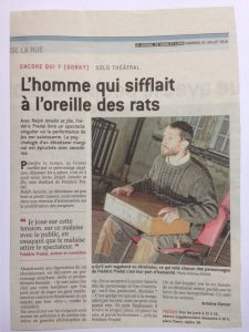 article chalon 2016