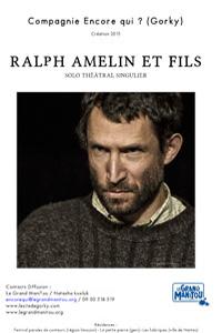 lien vers dossier Ralph Amelin et fils